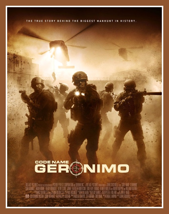 code_name_geronimo