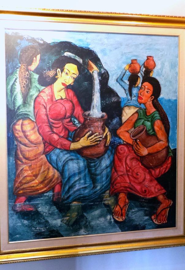 Kun Adnyana