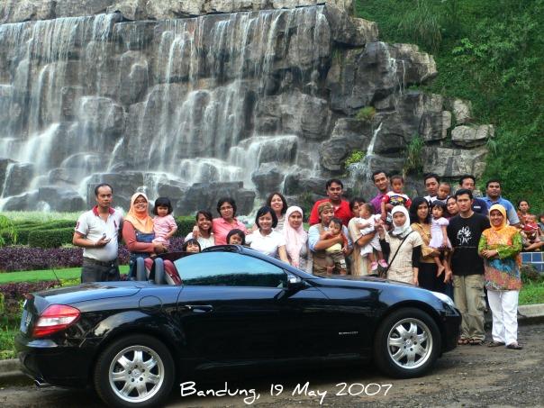 Bandung 1