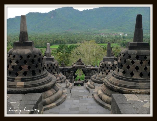 Borobudur 6