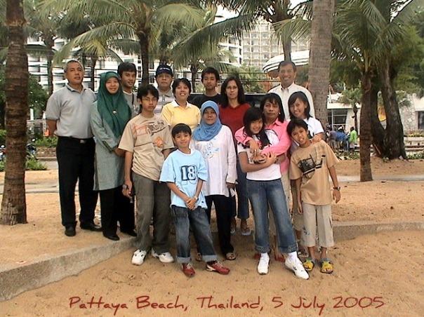 Pattaya 1