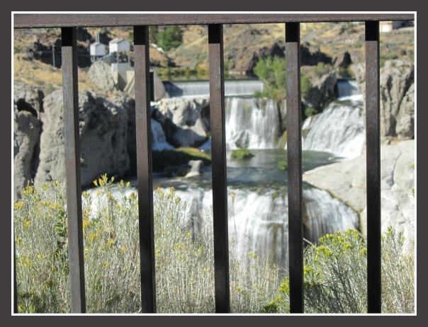 Shoshone Falls 3