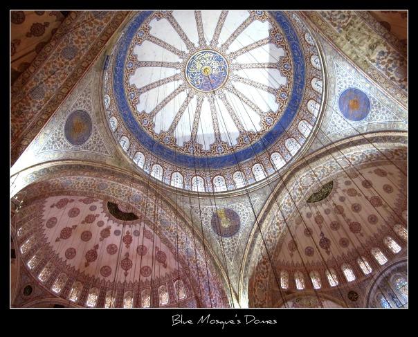 Blue Mosque 3