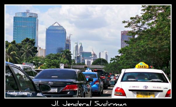 Jakarta 6