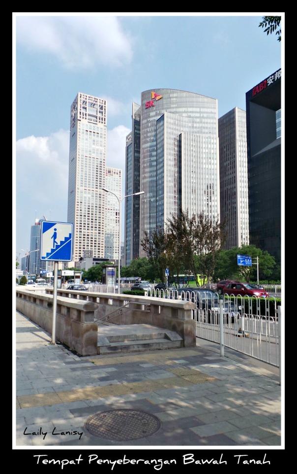 Beijing 3
