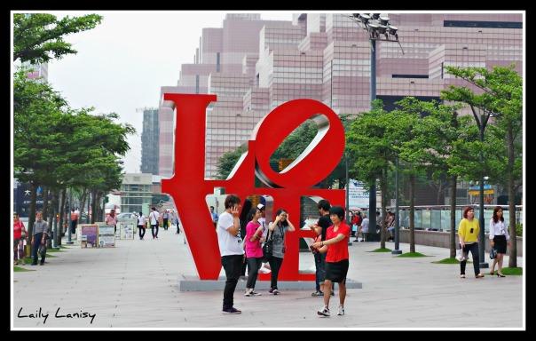 Taipei 11