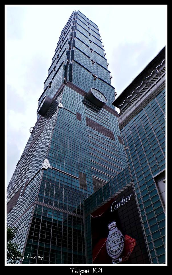 Taipei 5