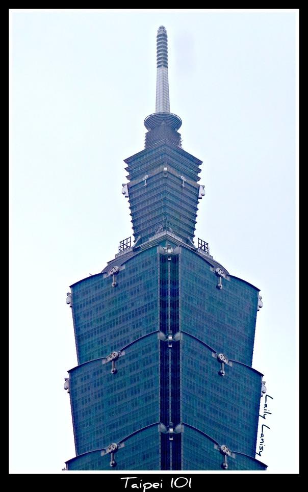 Taipei 6